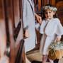 O casamento de Rita Matos e Instante Fotografia 13