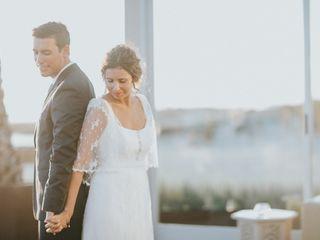 Lovemade - Wedding Photography&Video 2