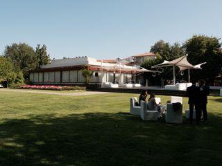 O Campo 1