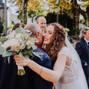 O casamento de Rita Matos e Instante Fotografia 18
