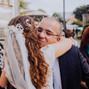 O casamento de Rita Matos e Instante Fotografia 19