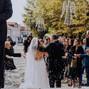 O casamento de Rita Matos e Instante Fotografia 20
