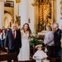 O casamento de Rita Matos e Instante Fotografia 22