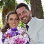 O casamento de Claudia e José Oliveira 22