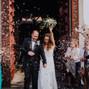 O casamento de Rita Matos e Instante Fotografia 23