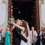 O casamento de Rita Matos e Instante Fotografia 24