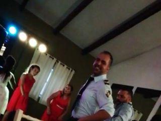DJ Arny Eventos e Casamentos 2