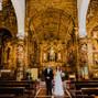 O casamento de Rita Matos e Instante Fotografia 25