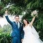 O casamento de Adélia Duarte e Timeless Studio - Fotografia e Vídeo 20