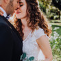 O casamento de Rita Matos e Instante Fotografia 30