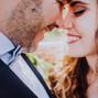 O casamento de Rita Matos e Instante Fotografia 33