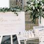O casamento de Sandra Leal e Casa Stop Eventos 14