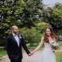 O casamento de Rita Matos e Instante Fotografia 35