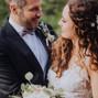 O casamento de Rita Matos e Instante Fotografia 37