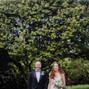 O casamento de Rita Matos e Instante Fotografia 38
