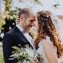 O casamento de Rita Matos e Instante Fotografia 41