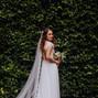 O casamento de Rita Matos e Instante Fotografia 42