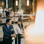 O casamento de Cátia Monteiro Ribeiro  e Fashion Moments 25