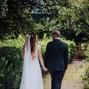 O casamento de Rita Matos e Instante Fotografia 43
