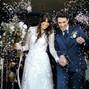 O casamento de Cátia Monteiro Ribeiro  e Fashion Moments 26