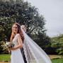 O casamento de Rita Matos e Instante Fotografia 44