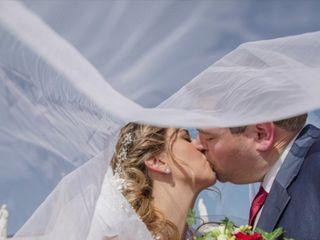 Casamento de Sonho 2