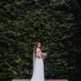 O casamento de Rita Matos e Instante Fotografia 45