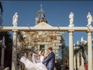 Casamento de Sonho 3