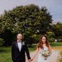 O casamento de Rita Matos e Instante Fotografia 47