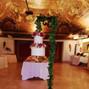 O casamento de Rita C. e Palhinhas Gold 10