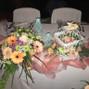 O casamento de Carla Carvalho e Florista ao Bouquet 16