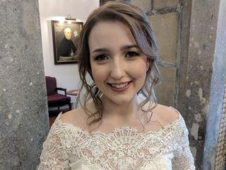 Carina Cunha Makeup 2