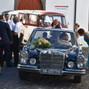 O casamento de Carla Carvalho e Florista ao Bouquet 17