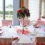 O casamento de Mireie Gouveia e Hotel Moniz Sol 16
