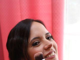 Tânia João Makeup Pro 3