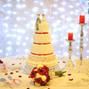 O casamento de Mireie Gouveia e Hotel Moniz Sol 19