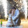 O casamento de Mireie Gouveia e Hotel Moniz Sol 20