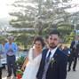 O casamento de Carla Carvalho e Núpcias by Michelle 23