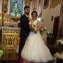 O casamento de Carla Carvalho e Núpcias by Michelle 25