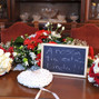 O casamento de Mireie Gouveia e Florista Eulália 7