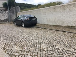Tesla Portugal Tours 5