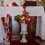 O casamento de Mireie Gouveia e Florista Eulália 11