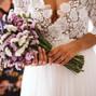 O casamento de Sofia Fonseca e Bernardo Gouveia Photographer 35