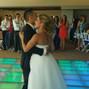 O casamento de  Clara Marques e Quinta Marques da Serra 12