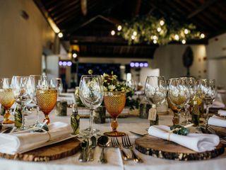 Imppacto Catering e Eventos 4