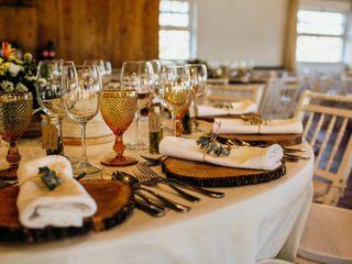 Imppacto Catering e Eventos 5