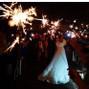O casamento de Luciana G. e Quinta dos Teixeiras 23