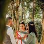 Celebrar o Amor - Cerimónias 9