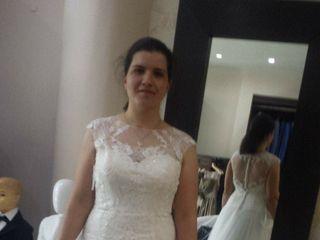 A Noiva Perfeita 4