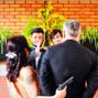 O casamento de Ernesto F. e Dj D'Jav Eventos e Casamentos 12